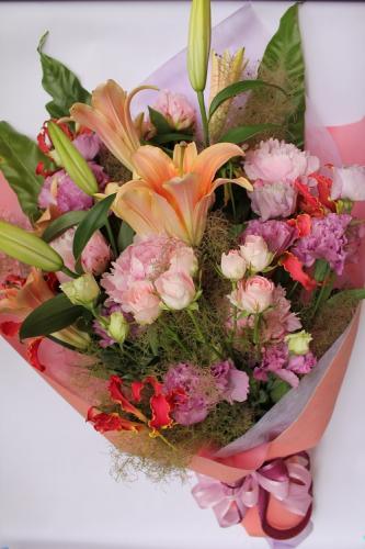 standard-bouquet